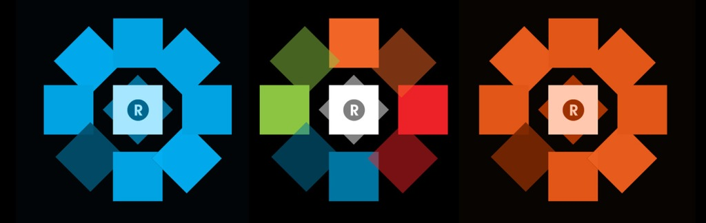 3_up_logos