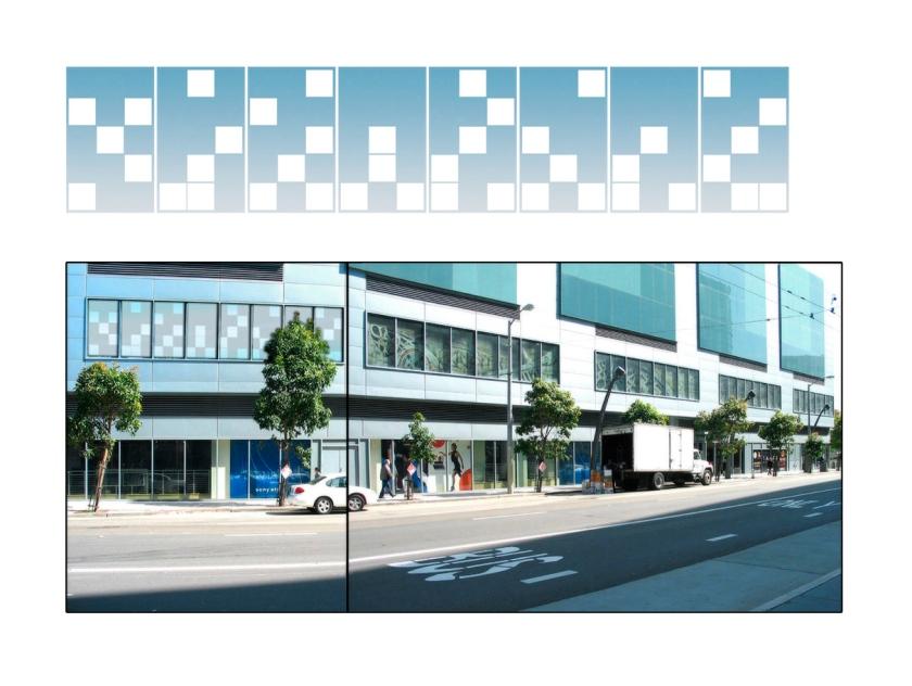 4th Street Windows_squares2