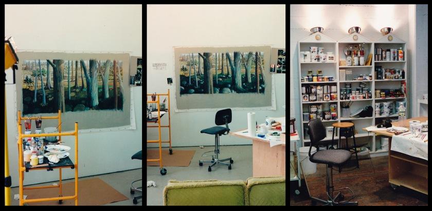 Studio_Jan96_3
