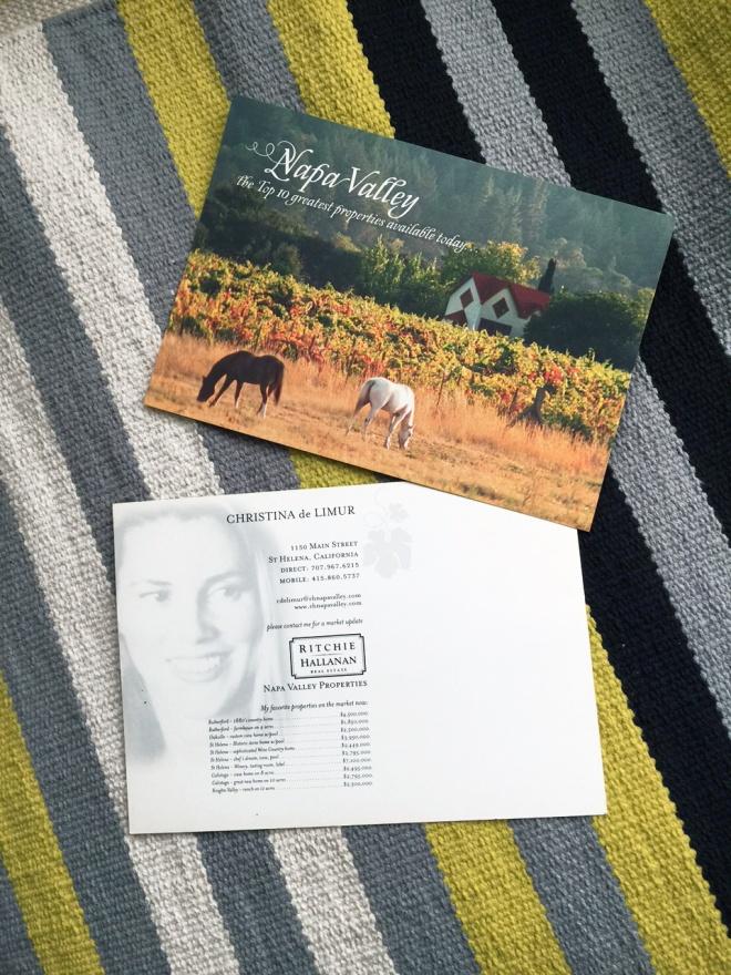 Christina_postcard