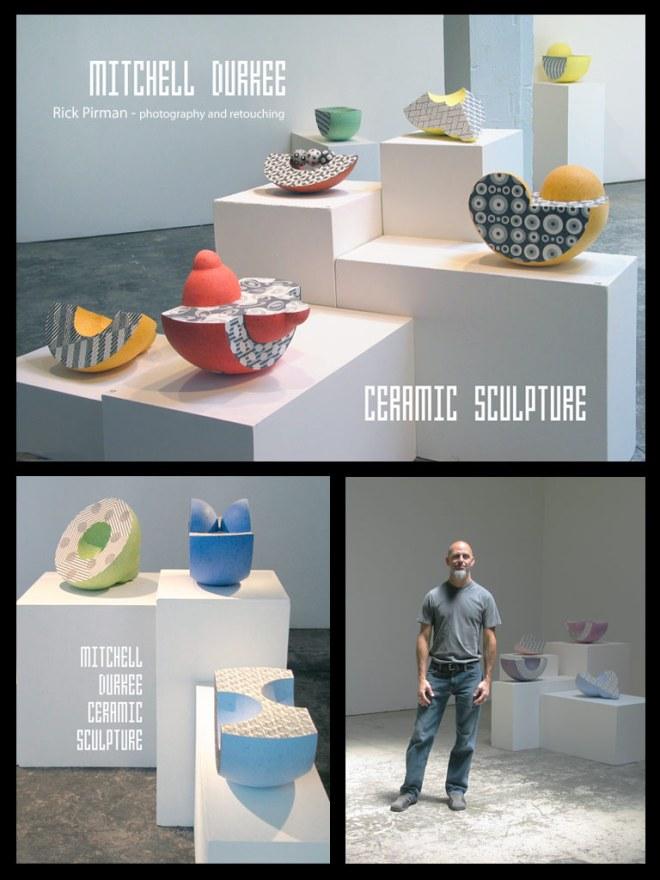 Mitch_gallery show