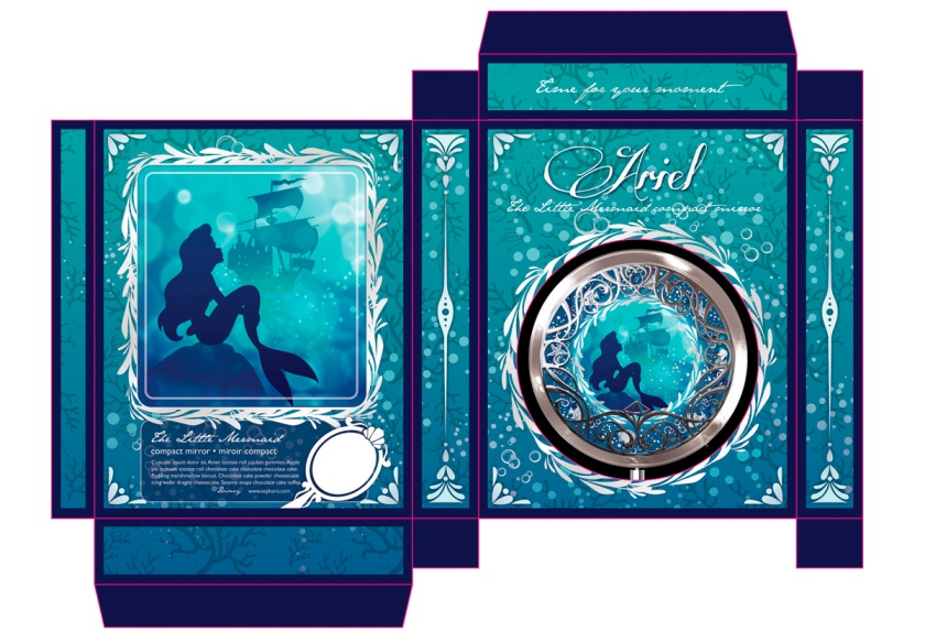 Ariel_Compact_MIrror_Package