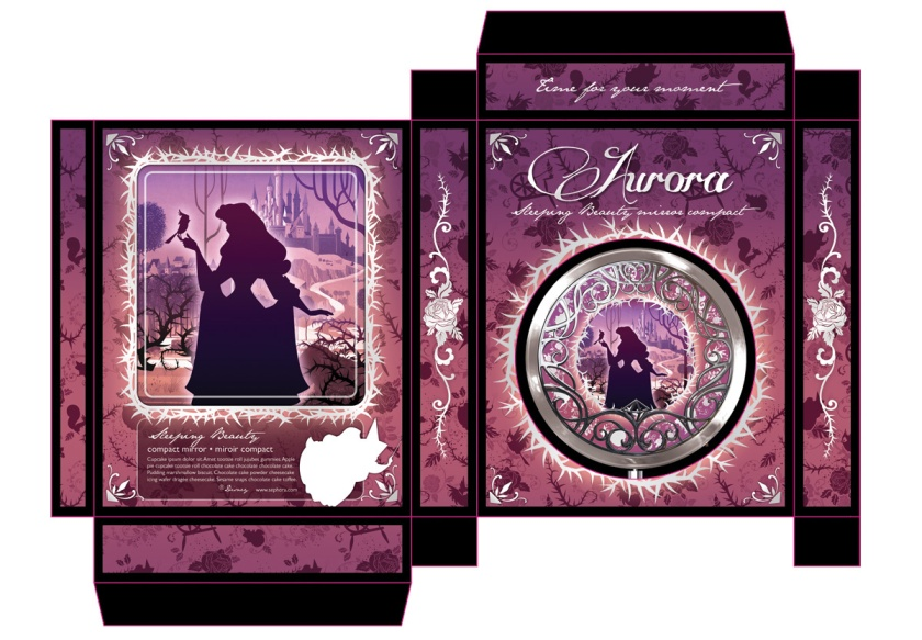 Aurora_Compact_MIrror_Package