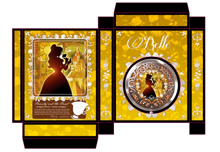 Belle_Compact_MIrror_Package3