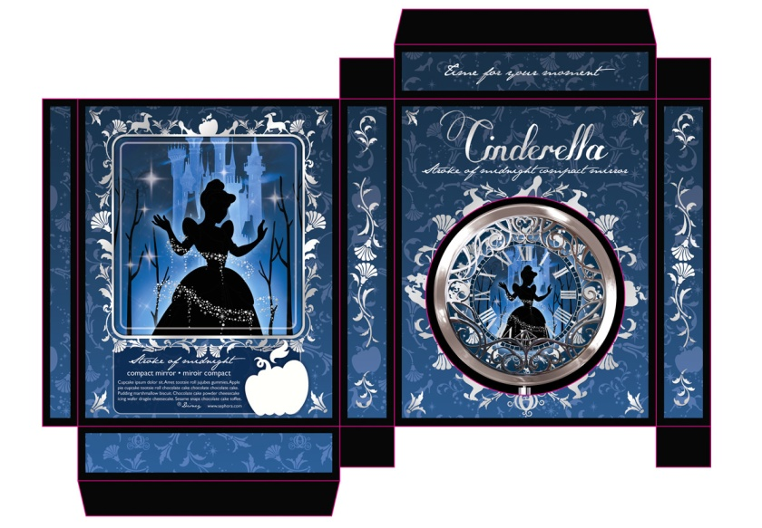 Cinderella_Compact_MIrror_Package2_text