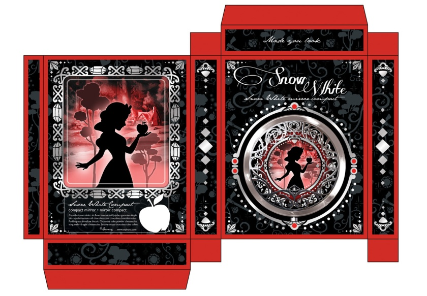 SnowWhite_Compact_MIrror_Package1_text
