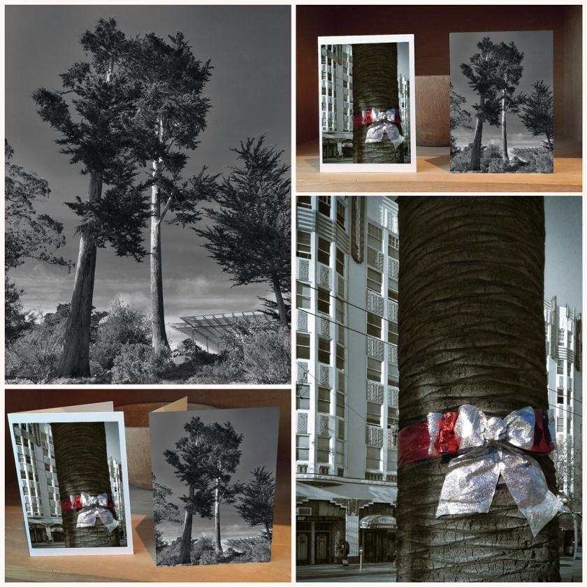 trees-xmas-card-2016