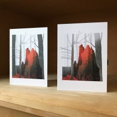 Holiday cards 2017