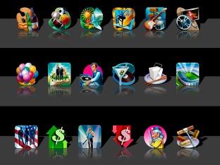 Large_Icons_Pirman3