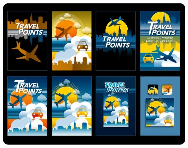 TravelPoints