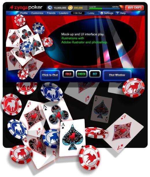 Zynga_poker_fantasy